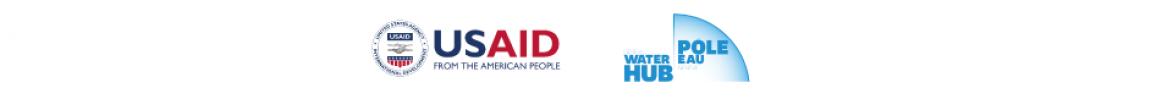 USAID Geneva Water Hub