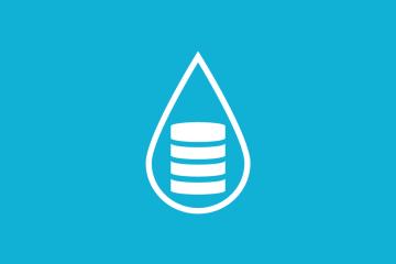 Hydrological Data Management
