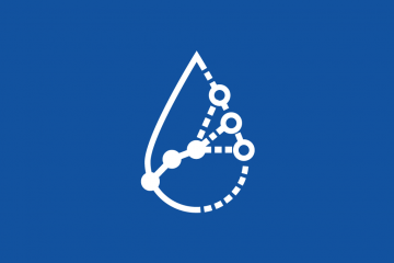 Hydrological Products