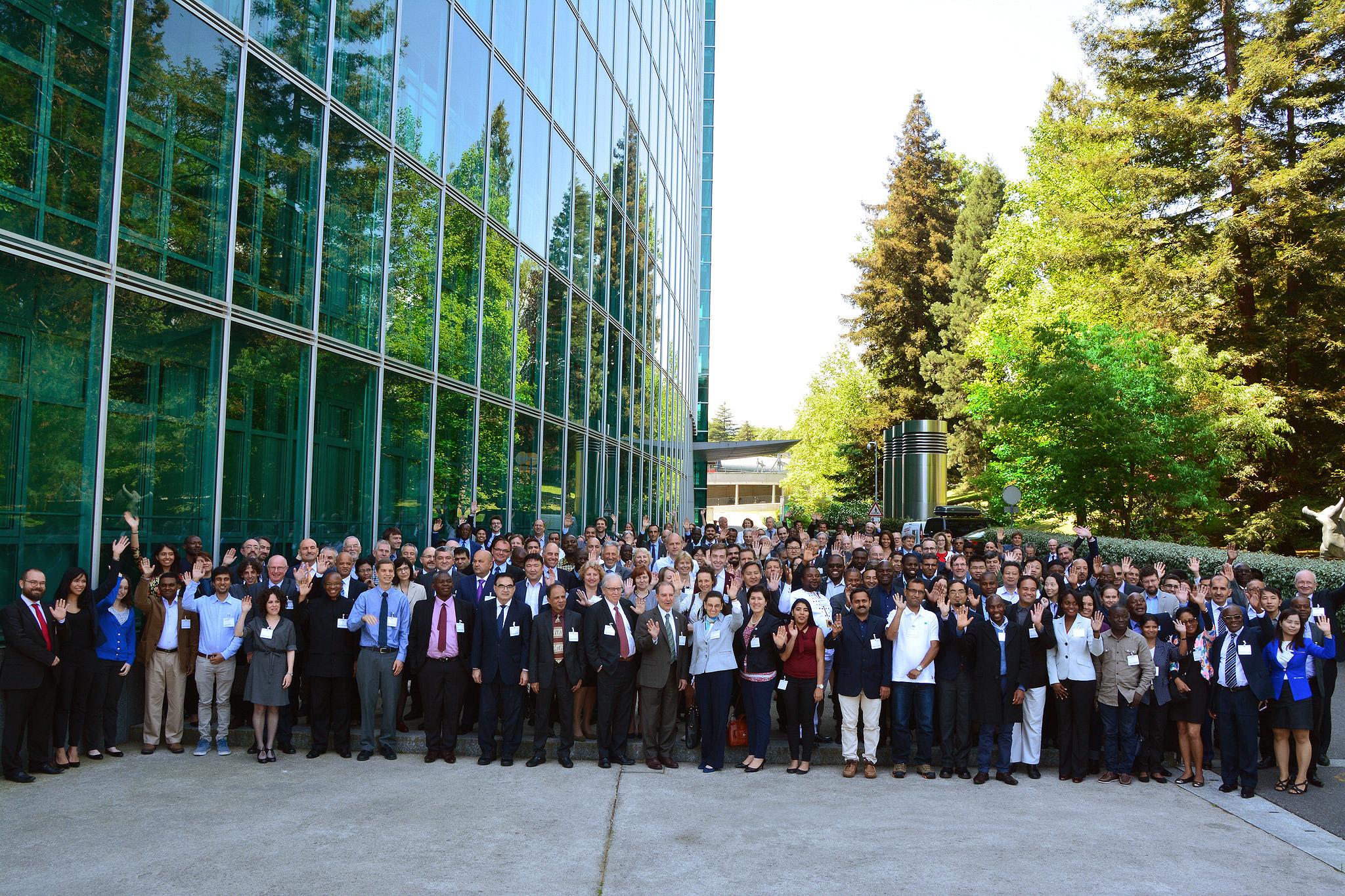 2018 HydroConference