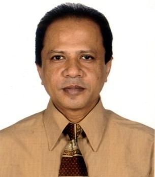 Hossain Saiful