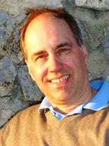 Martin Stümpfle