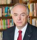 Pavel Kabat