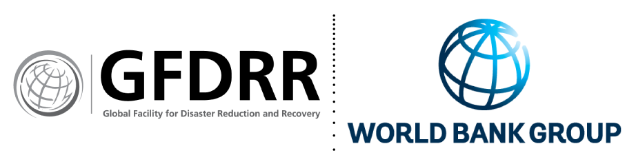 Global Facility for Disaster Reduction and Recovery (GFDRR), World Bank Group