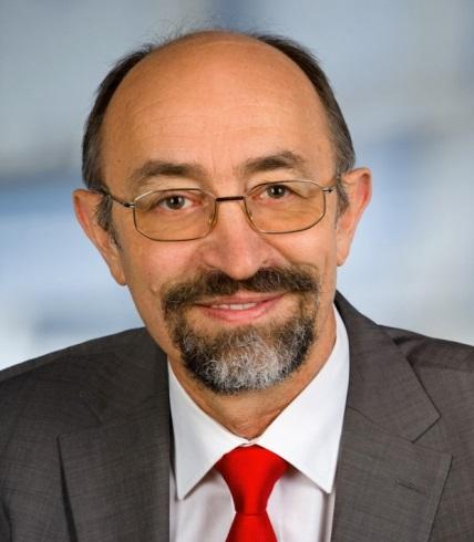 Günter Blöschl