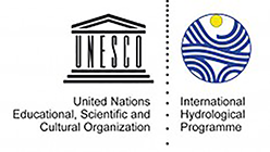 The International Hydrological Programme (IHP) - UNESCO