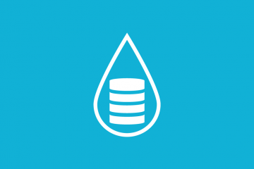 Hydrological Data Management