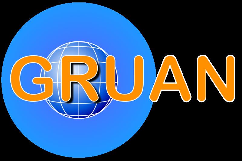GRUAN