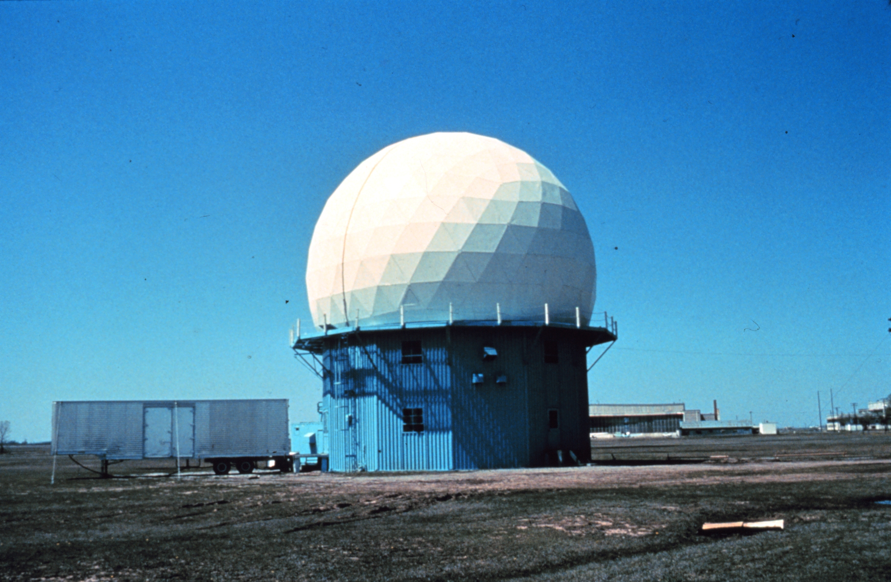 Task Team on Radar Observations for Climate Applications (TTROCA)