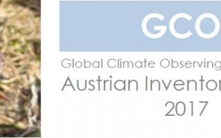 Austrian GCOS