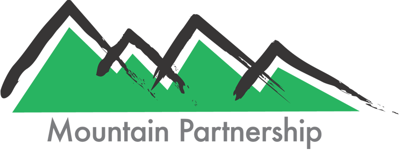 Mountain Partnership