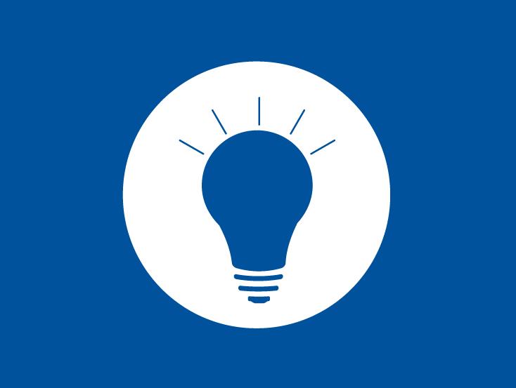Global Innovation Hub