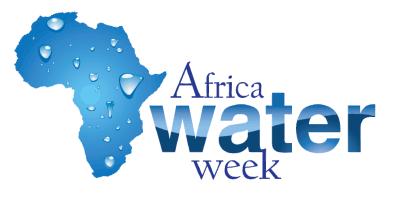 Africa Water Week