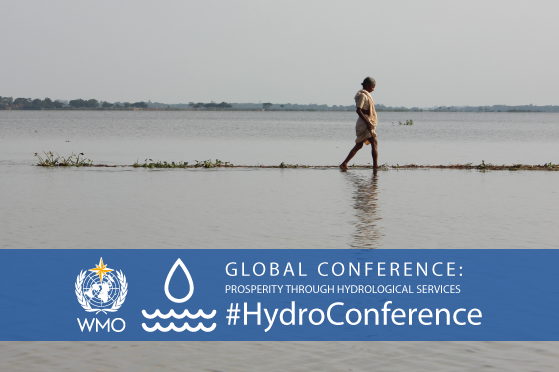 HydroConference