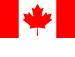 Canada Flad