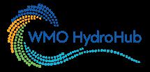 WMO HydroHub