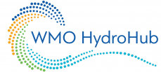 Welcome to HydroHub