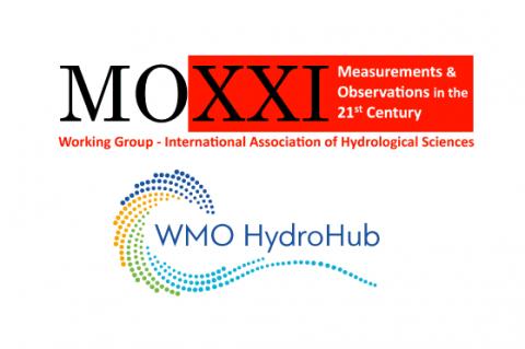 MOXXI-HydroHub