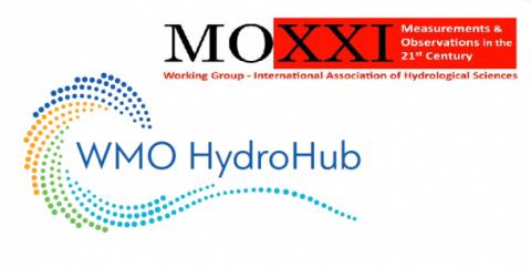 IAHS-MOXXIand WMO HydroHub joint Workshop