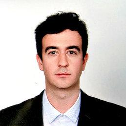 IG3IS Mario Peiro
