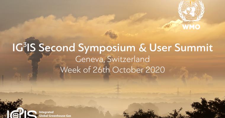 Second Symposium