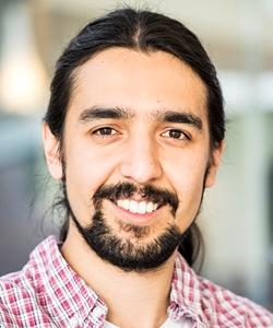 IG3IS Daniel Zavala Araiza